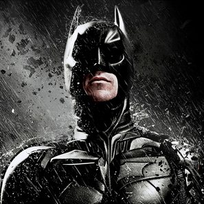 The Dark Knight Rises Apk