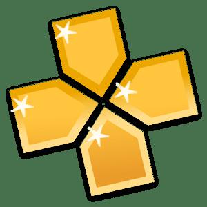 PPSSPP Gold Apk v1.6.3 Final