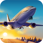 Airlines Manager – Tycoon 2020