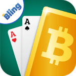 Bitcoin Solitaire – Get Real Bitcoin Free
