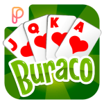 Buraco Loco Play Bet Get Rich Chat Online VIP