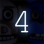 Five Nights at Maggies 4