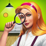 Hidden Objects – Photo Puzzle