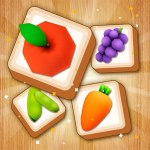 Match Triple 3D – Matching Puzzle Game