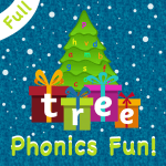 Phonics – Fun for Kids