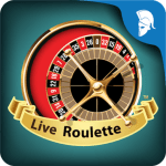 Roulette Live – Real Casino Roulette tables