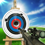Shooter Game 3D