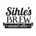 Sihles Brew Wallet