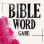 Bible Word Puzzle Games Connect Collect Verses