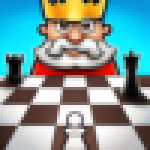 Chess Universe – Play free chess online offline