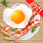 Cooking FrenzyFever Chef Restaurant Cooking Game