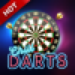 Darts and Chill super fun relaxing and free