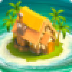 Idle Islands Empire Idle Clicker Building Tycoon