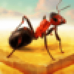 Little Ant Colony – Idle Game