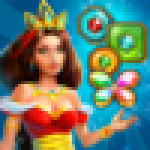 Lost Jewels – Match 3 Puzzle