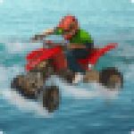 Quad Bike Games Offroad Mania Free Games 2020