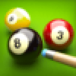Shooting Billiards