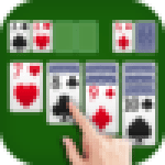 Solitaire – Free Classic Solitaire Card Games