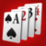 Solitaire Victory – 2020 Solitaire Collection 100