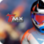TiMX This is Motocross