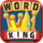 Word King Free Word Games Puzzles