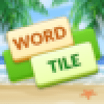 Word Tile Puzzle Brain Training Free Word Games