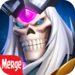 Age of Guardians – New RPG Idle Arena Heroes Games 1.0