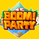 Boom Party – Explore and Play Together 0.9.0.48110