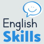 English Skills – Practice and Learn 6.1