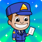 Idle Mail Tycoon 1.0.3