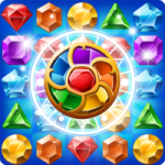 Jewels Time Endless match 2.12.3