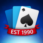 Microsoft Solitaire Collection 4.9.4211.1