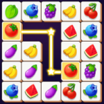 Onet 3D-Classic Link MatchPuzzle Game 4.2