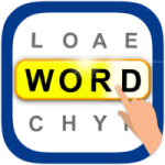 Free ForeverWord Search 0.0.4.0