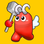 Imposter Smashers 2 – cute survival io games 1.0.3