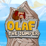 Olaf the jumper 1.0