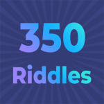 Riddles for everyone – Crossword Word Connect 0.67