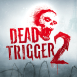 DEAD TRIGGER 2 – Zombie Game FPS shooter 1.7.8