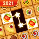 Onet Puzzle – Free Memory Tile Match Connect Game 1.1.4