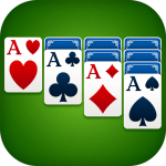 Solitaire 3.1.1