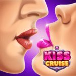 Spin the bottle and kiss date sim – Kiss Cruise 1.0.95-kiss-cruise