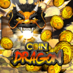 Coin Dragon Evolution of Slots 1.0.4