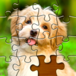Jigsaw Puzzles Pro – Free Jigsaw Puzzle Games 1.5.9