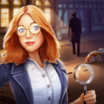 Midsomer Murders Words Crime Mystery 1.0.5