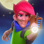 Puzzle Adventure Solve Mystery 3D Logic Riddles 1.0.4