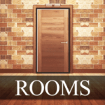 ROOMS 1.0.6