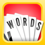 Words Out 1.0.60