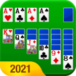 Solitaire 1.22.208