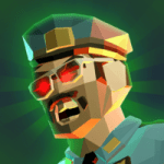 Zombie Poly Offline Games 1.0.12