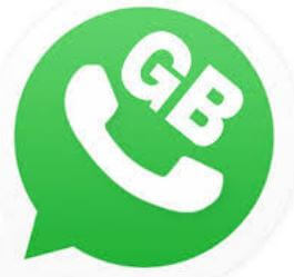 If you don't even know how to download gb whatsapp apk. Gb Whatsapp Apk Download Gbwa Latest Version V9 10 Anti Ban Apkfasak Com